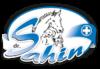 cropped-sahin-logo-1.png